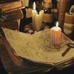 incantesimi e rituali